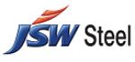 Jsw_Steel_Logo
