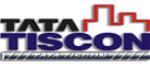 Tata_Tiscon_logo
